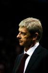 Arsene_Wenger_2009